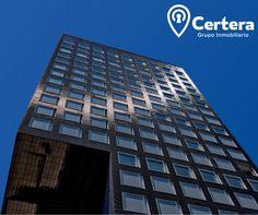Dinos dónde quieres vivir y lo hacemos posible por ti.  #Certera www.certera.mx 2003 0392