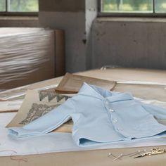 P1-touslescheries_600x600_blauw jasje
