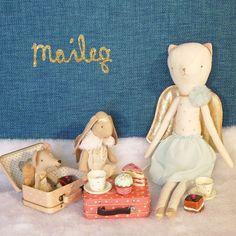Maileg Angels