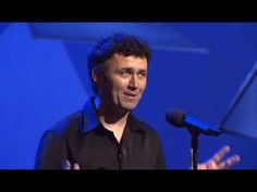 Tommy Tiernan - Live (First DVD) Tommy Tiernan, Irish Movies, Irish Proverbs, Irish Eyes Are Smiling, Irish Quotes, Travel Music, Stand Up Comedy, Live Tv, American Actors