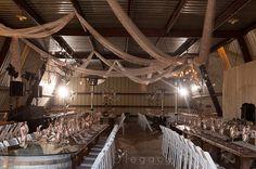 Wedding Reception | Hermosa South Dakota Wedding | Rapid City, SD | legacytheblog.com » Photography blog of Amy Oyler, Legacy Photo and Design Rapid City South Dakota