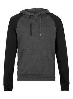 BILLABONG Debut Mens Hoodie 187864128 | Sweatshirts & Hoodies ...