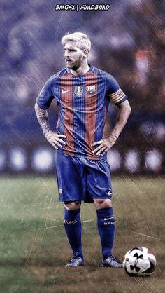 Goat Football, Messi Videos, Hd Wallpaper App, Love Birthday Quotes, Samurai Wallpaper, Hero Games, All Hero, Lionel Messi, Football Players