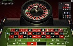 Enjoy this new edition of sizzling hot #deluxe online #games and earn money: