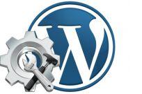 Tvorba webstránky v systéme Wordpress - Jaspravim.sk