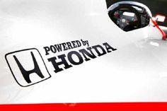 أول فيديو يوضح مدى قوة صوت محرك هوندا للفورميولا1 2015 | السيارات | ارابيا #Honda