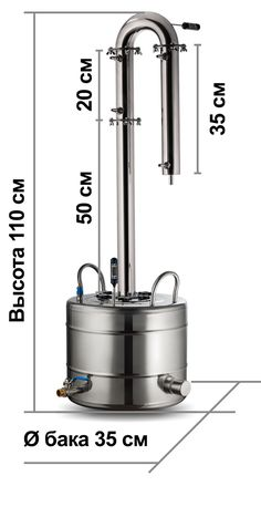 Home Distilling, Distilling Alcohol, Moonshine Still Plans, Reflux Still, Alcohol Still, Distilling Equipment, Mead Wine, Party Snacks, Home Brewing