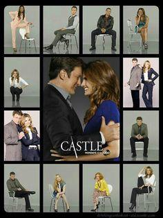 Cast s6