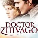 Dr Zchivago - Google Search
