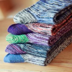 Cheap material plast, Buy Quality sock puppet materials directly from China sock knee Suppliers: JMN vankor American Flag men socks High quality merino heat holder Enland  Skateboard  Sport Angora wool  Calcetines Mei