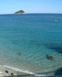 My sea. Spotorno - Liguria, Riviera - www.varaldocosmetica.it cosmetici all'olio di oliva, naturalmente.