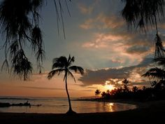 Poipu Beach Kauai... this is where I'll be pinning from for two whole weeks after next Friday! Aloha