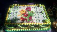 Sencillamente Oblea Comestible www.obleacomestible.net Whatsapp: 5519705155 obleacomestible@gmail.com