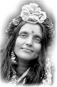 m-4 Indian Saints, Saints Of India, Mother Kali, Divine Mother, Neem Karoli Baba, Advaita Vedanta, Hindu Dharma, Bhakti Yoga, Old Faces