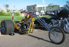 trike motorcycle - Google Search