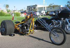trike motorcycle - Google Search