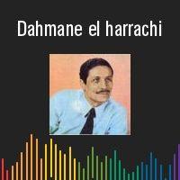 YA HARRACHI DAHMANE EL TÉLÉCHARGER RAYAH