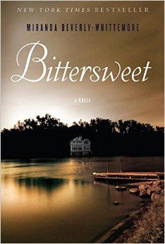 A wealthy blue-blooded college student invites her ordinary roommate to her family's summer compound and she unravels secrets the family has kept buried for over a century.