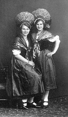 Mädchen aus Überlingen #Bodensee