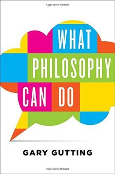 What Philosophy Can Do, http://www.amazon.com/dp/0393242277/ref=cm_sw_r_pi_awdm_SlwIwb1K9P0TB
