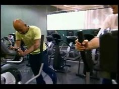 Montel Williams Explains How He Deals With His Multiple Sclerosis - Part... Living with disabilities