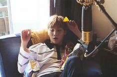 #Seungkwan #Boo Seungkwan #SEVENTEEN