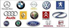 Autoexport Berlin kauft ihren Gebrauchtwagen für den Export sofort ihr Auto Verkaufen und Bargeld einholen Autoexport