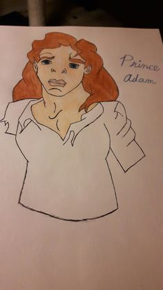 Disney Drawings, Disney Characters, Fictional Characters, Disney Princess, Art, Kunst, Fantasy Characters, Disney Paintings, Disney Princes