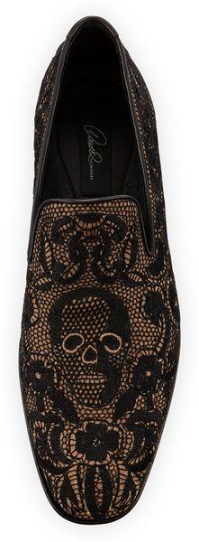 donald-j-pliner--pasco-karigar-beaded-canvas-loafer-pewter--loafers-product-1-19496610-0-354458594-normal_large_flex.jpeg 221×600 пикс