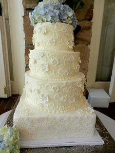 wwwcheesecakeetcbiz wedding cakes charlotte nc blossoms and lace
