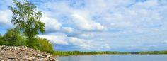 Girona, dic (EFEverde).- El proyecto medioambiental Life+ Natura, destinado a la recuperación de hábitats de las riberas del río Ter, ha per...