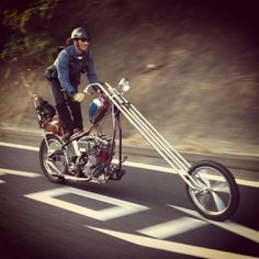 53 Best Cool Bikes Images On Pinterest Rolling Carts Breaking