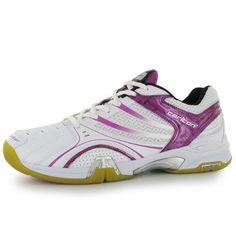 2f383bb4f1a Pantofi sport Carlton Airblade Lite Court Shoes pentru femei