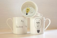 Share your funny coffee mugs at www.facebook.com/JavitaGenesis