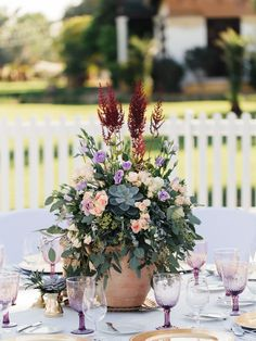 10 best arabesque theme wedding images on pinterest arabesque uae dubai based wedding planner and event management junglespirit Image collections