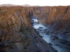 Raft the Orange River Gorge Visit South Africa, Underground World, Honeymoon Places, Boat Tours, Whale Watching, Rafting, E Design, East Coast, Places To Go