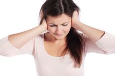 Ringing Ear (Tinnitus) Relief   By Liana Carbón, PhD  Tinnitus is noise or ringing in the ears. The Mayo Clinic  suggests...