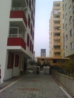 cukurovaa-huzurevleri-evleri-mahallesi-satilik-daire-1132 - adana satılık daire,kiralık daire,kiralık,daire, işyeri,adana,satılık daireler-alay emlak