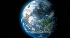 """Vaticano: Agujeros negros, Big Bang y otros temas de cosmología en congreso internacional  08/05/2017 - 12:01 pm .- ¿Cuál es el destino último del cosmos?, ¿qué son los agujeros negros?, ¿qué ocurrió en los primeros instantes del Big-Bang? Son algunas preguntas que buscan respuesta en el congreso organizado por la Specola Vaticana (Observatorio Astronómico de la Santa Sede) bajo el título """"Agujeros negros, ondas gravitacionales y singularidad del espacio-tiempo""""."""