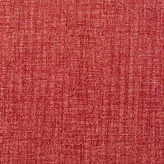 Bavlněná látka Červené plátno Home Decor, Decoration Home, Room Decor, Home Interior Design, Home Decoration, Interior Design