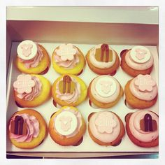 11 Best Cupcakes Images On Pinterest North America Cupcake