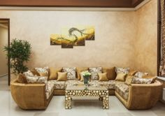 9 Couch, Furniture, Home Decor, Settee, Decoration Home, Sofa, Room Decor, Home Furnishings, Sofas