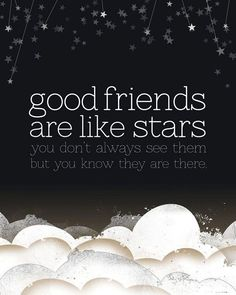 Here we have the collection of 30 Best friendship captions which can surely bond your relation with your friends more stronger. A friendship is the sweetest form of love, In which you can share your Quotes Distance Friendship, Friendship Captions, Friendship Day Wishes, Short Friendship Quotes, Bff Frases, Frases Tumblr, Cute Quotes, Great Quotes, Hd Quotes