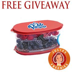 Coupons For Free Items, Free Coupons By Mail, Free Samples By Mail, Free Makeup Samples, Stuff For Free, Free Stuff By Mail, Free Baby Stuff, Free Sample Boxes, Free Boxes