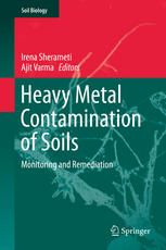 heavy metals as environmental factors on Phase i: preliminary environmental investigation of heavy metals in highway runoff 11/21/2006 22 factors affecting metals concentrations in highway runoff.
