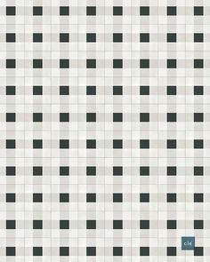 cle tile, checkmate