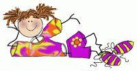 Artz Caixas: Acessorios,bijuteiras, aneis,pulseiras,colares,bol...Imagens tiradas da net. Dicas e idéias de como usar uma linda bijuteria. Curte fazer biju? Como eu, então faça porque a sensação é outra quando somos nós que fazemos. Se inspire... Comprando ou fazendo, só não se esqueça de uma coisinha... Se ame, se curta,viva e seja felizzzzzzzzzz!!!!!!!!