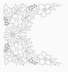 Image result for bordado en cintas flores paso a paso