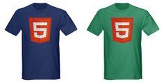 Quiero una playera  a si para esta navidad #T-shirt   #html5 #Christmasgift
