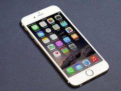 Buy Iphone 6, Iphone 6 16gb, Apple Iphone 6, Iphone Unlock Code, Pop Up Window, New Ipad, Samsung Galaxy S6, Itunes, Smartphone